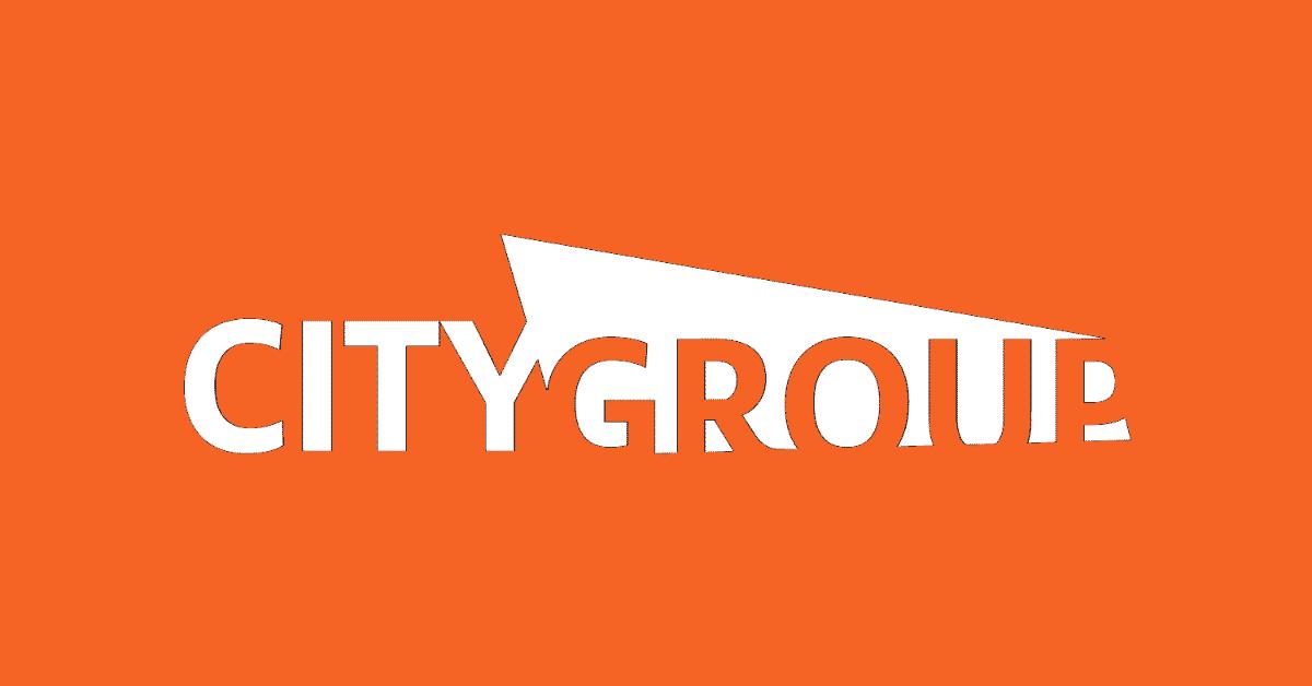 City Group Emploi Recrutement