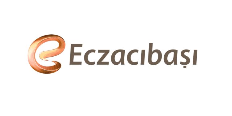 ECP Maroc Emploi Recrutement