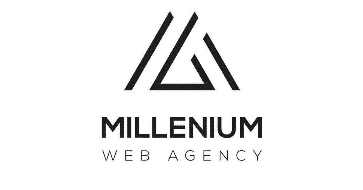 Millenium Web Agency Emploi Recrutement