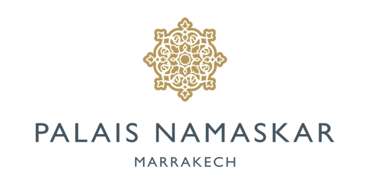 Palais Namaskar Emploi Recrutement