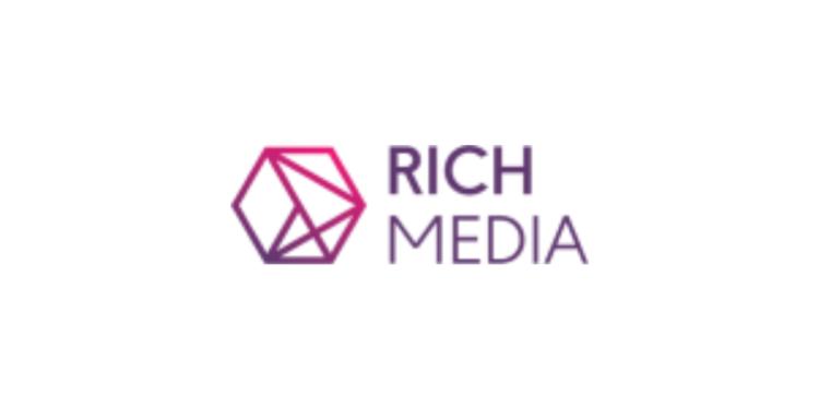 Rich Media Emploi Recrutement