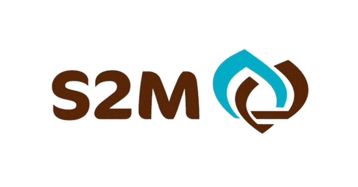 S2M Emploi Recrutement