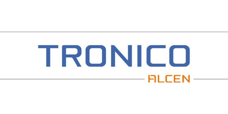TRONICO ATLAS Emploi Recrutement