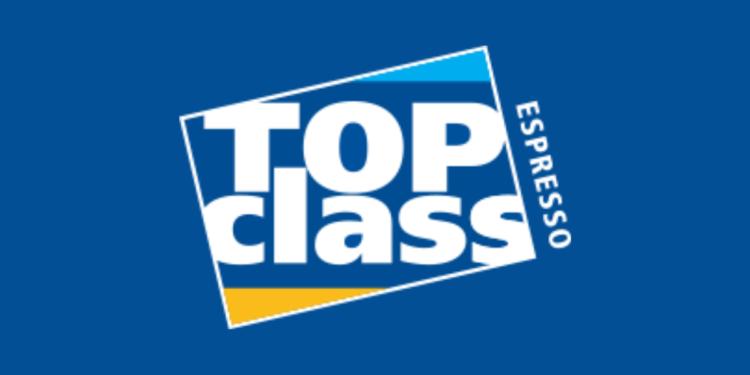 Topclass Emploi Recrutement