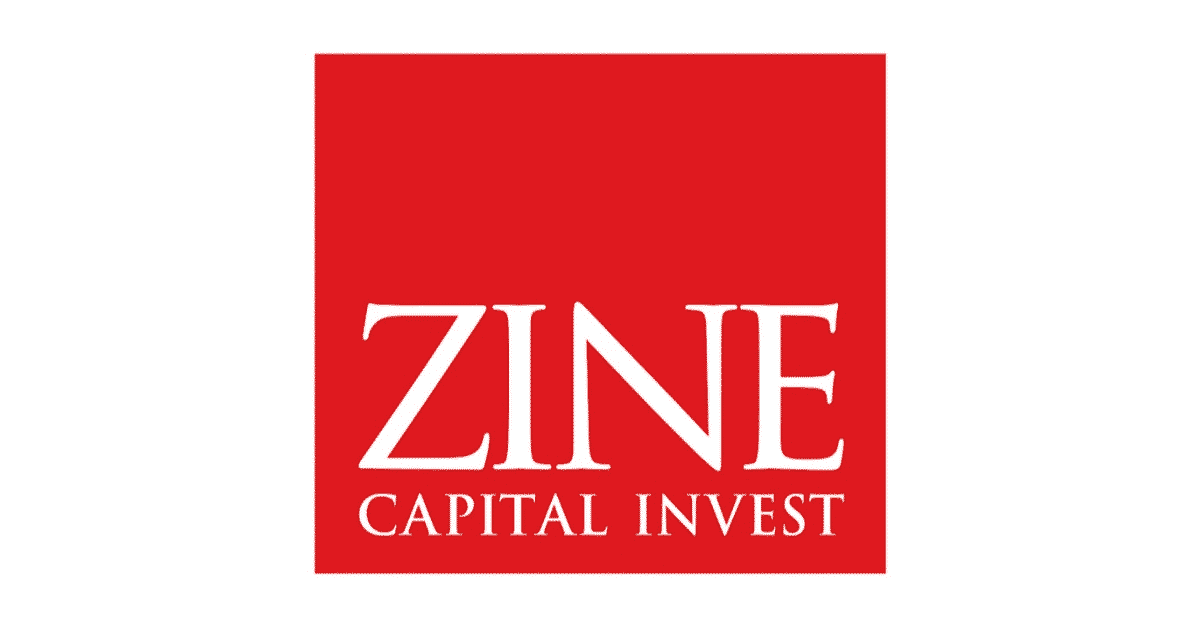 Zine Capital Invest Emploi Recrutement
