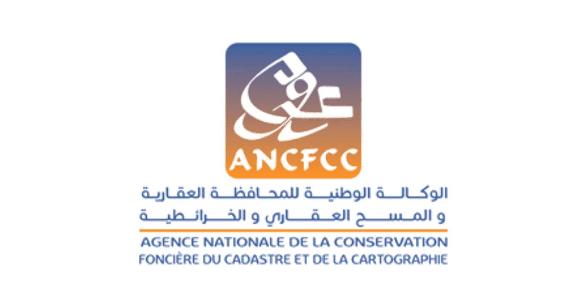 ANCFCC Concours Emploi Recrutement