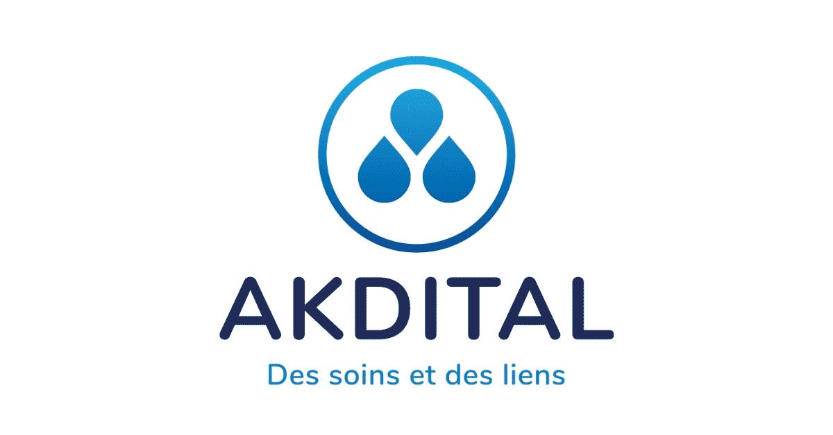 Akdital Emploi Recrutement