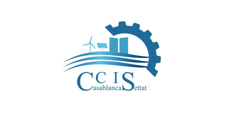 CCISCS Concours Emploi Recrutement