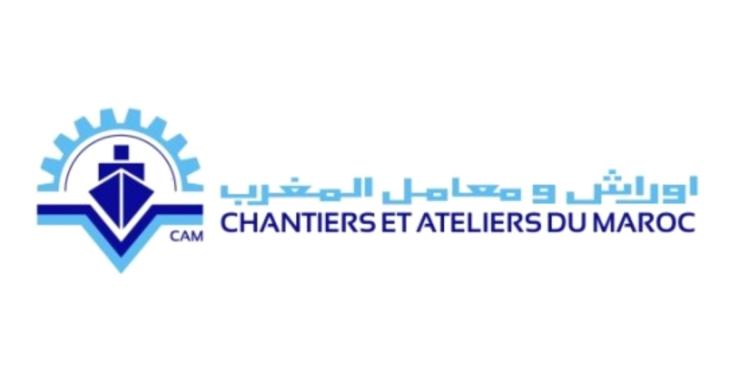 Chantiers et Ateliers du Maroc Emploi Recrutement