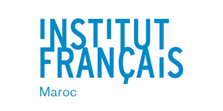 Institut Français Maroc Emploi Recrutement