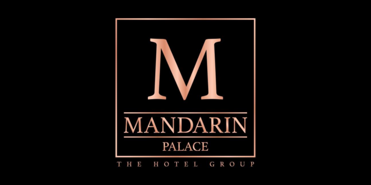 Mandarin Palace Tanger Emploi Recrutement