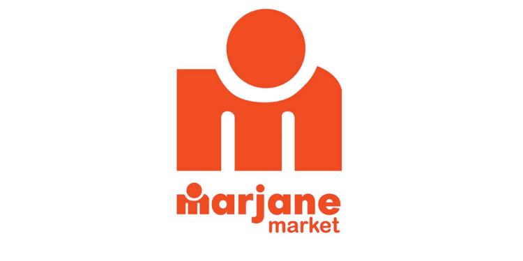 Marjane Market Emploi Recrutement
