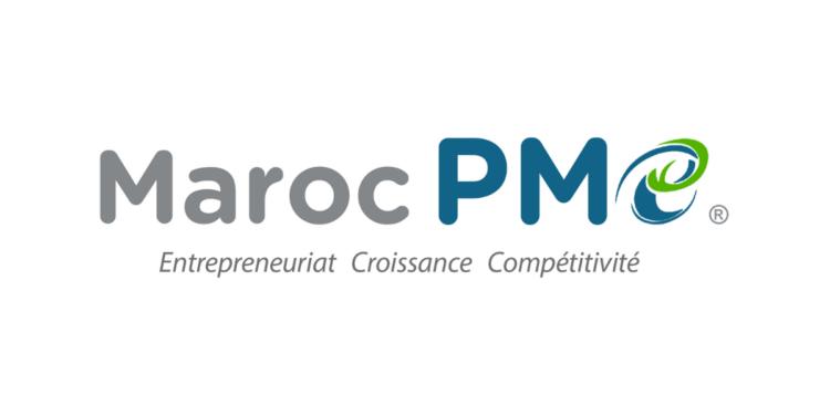Maroc PME Concours Emploi Recrutement