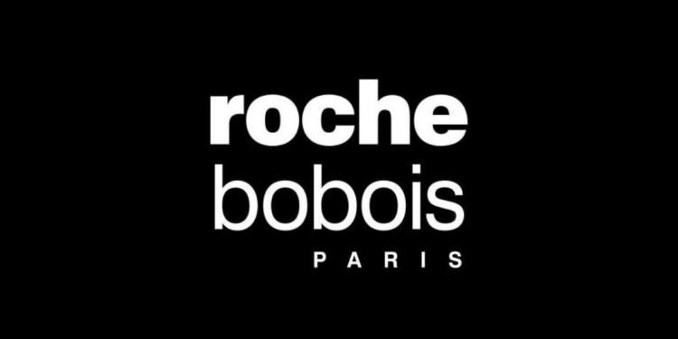 Roche Bobois Emploi Recrutement