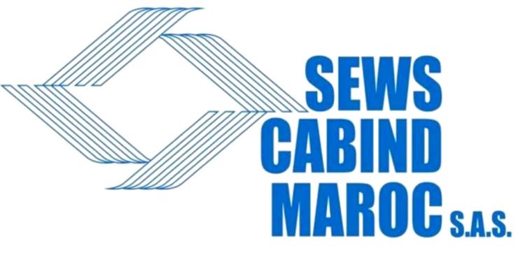 Sews Cabind Maroc Emploi Recrutement