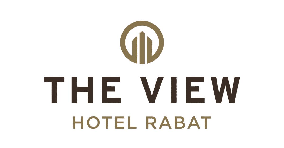 The View Hôtel Emploi Recrutement