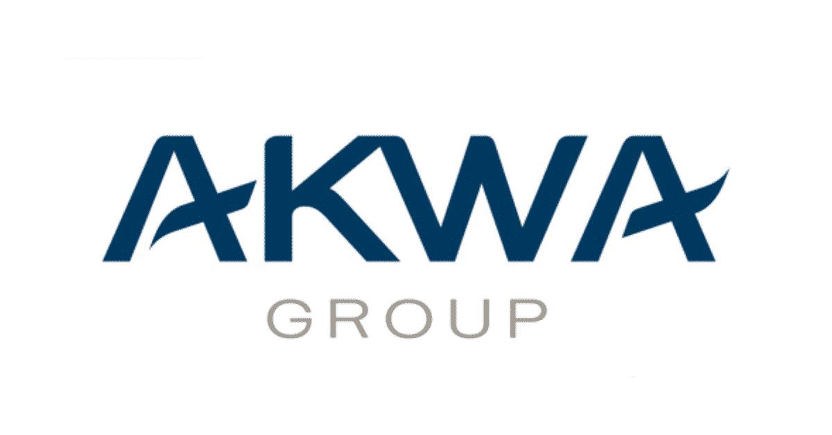 Akwa Group Emploi Recrutement