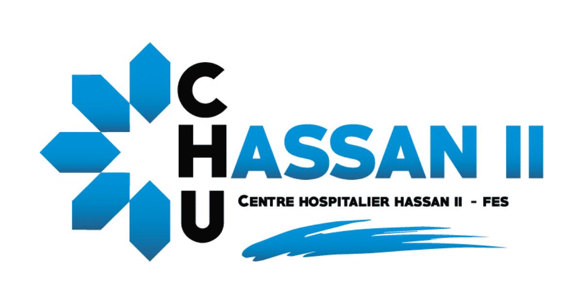 CHU Hassan II Concours Emploi Recrutement