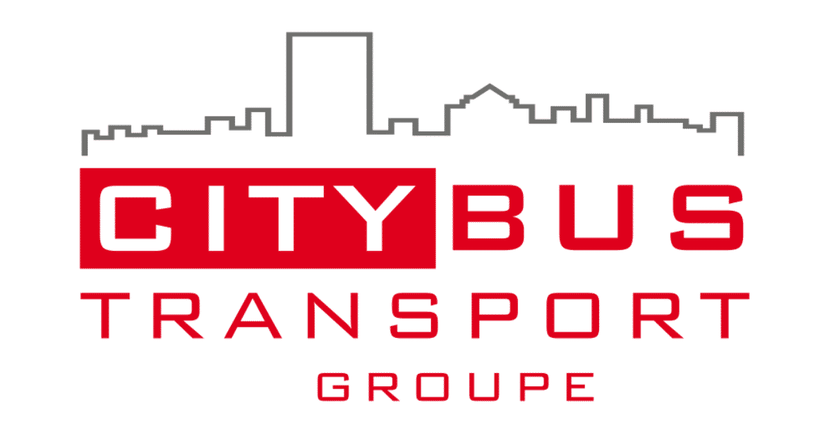 City Bus Transport Groupe Emploi Recrutement