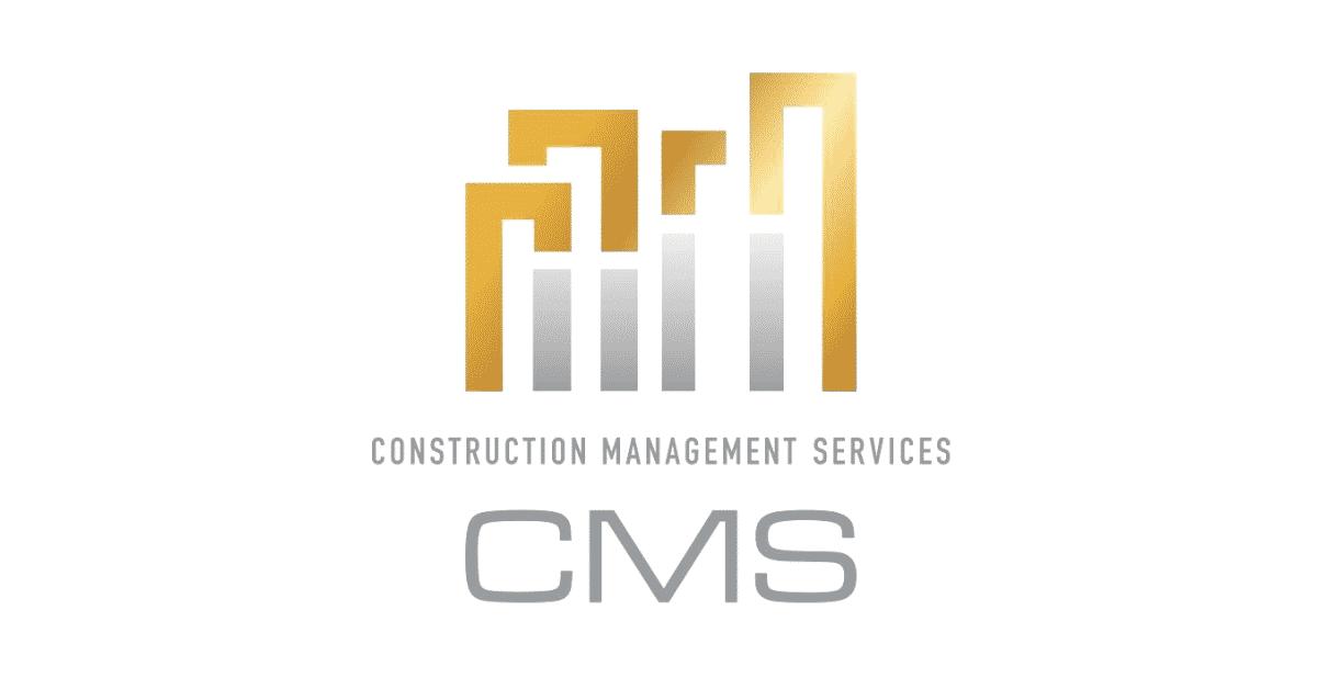 Construction Management Services Emploi Recrutement