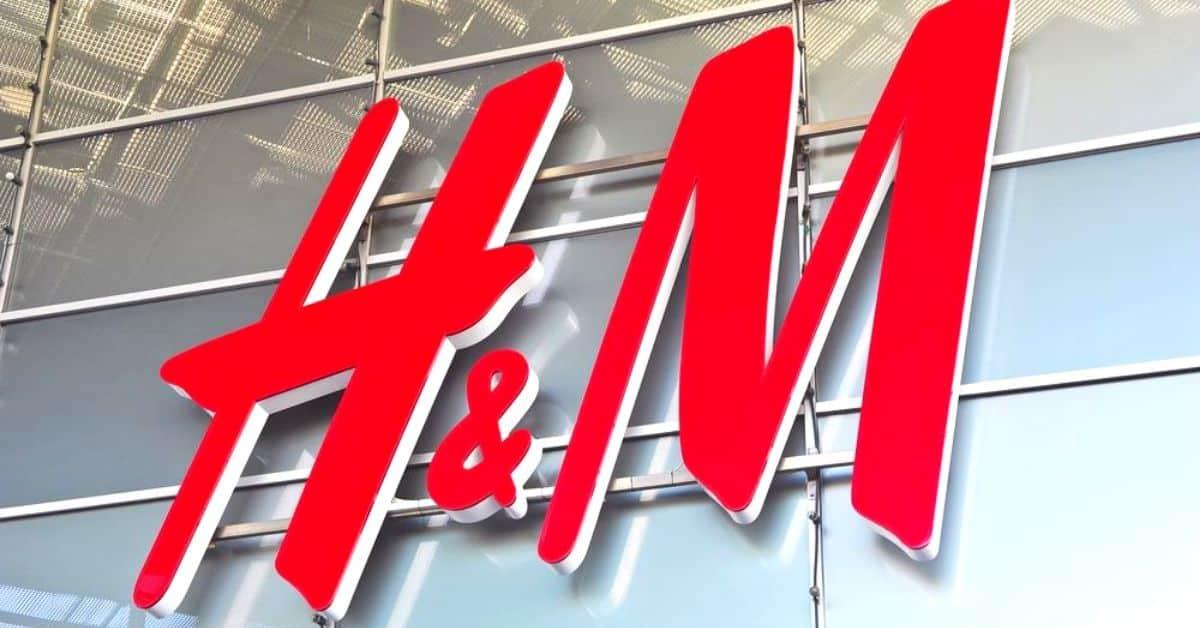 H&M Emploi Recrutement