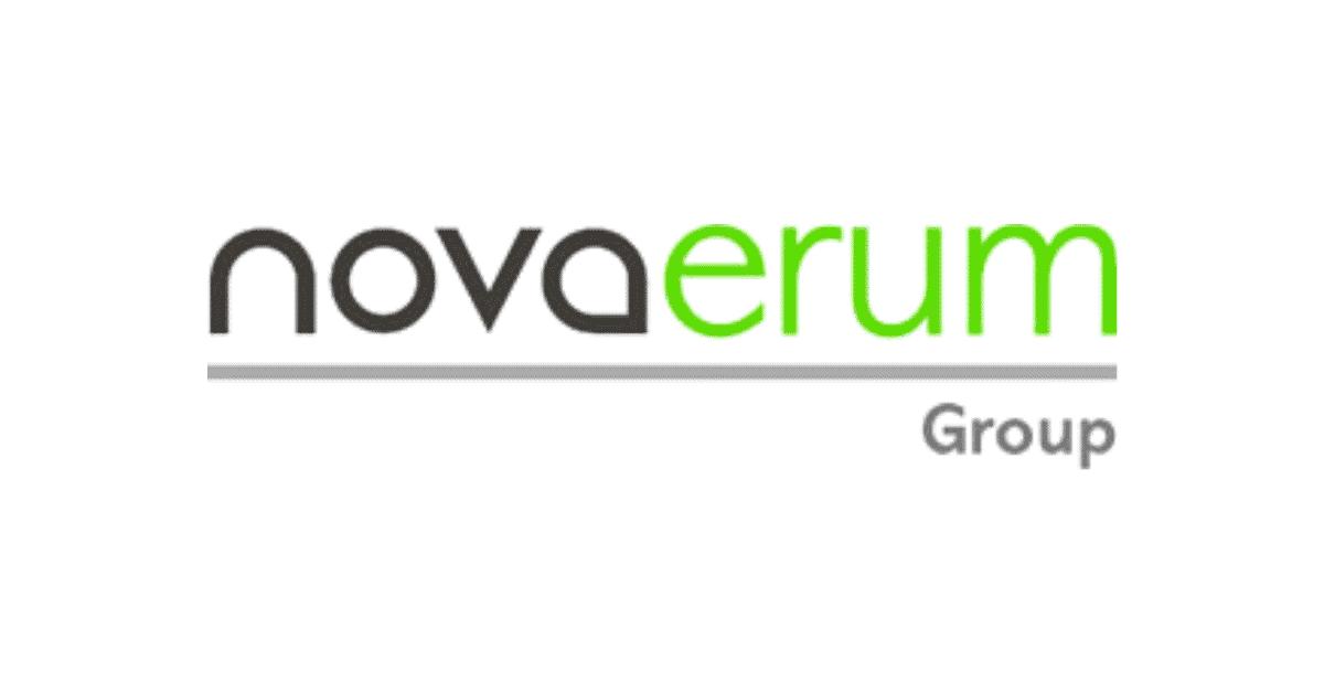 Novaerum Automotive Emploi Recrutement