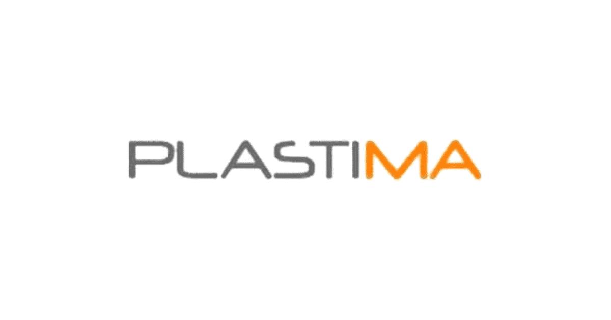 Plastima Emploi Recrutement