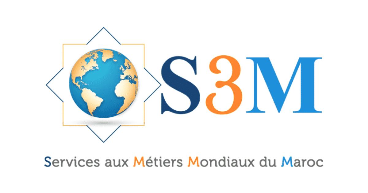 S3M Emploi Recrutement