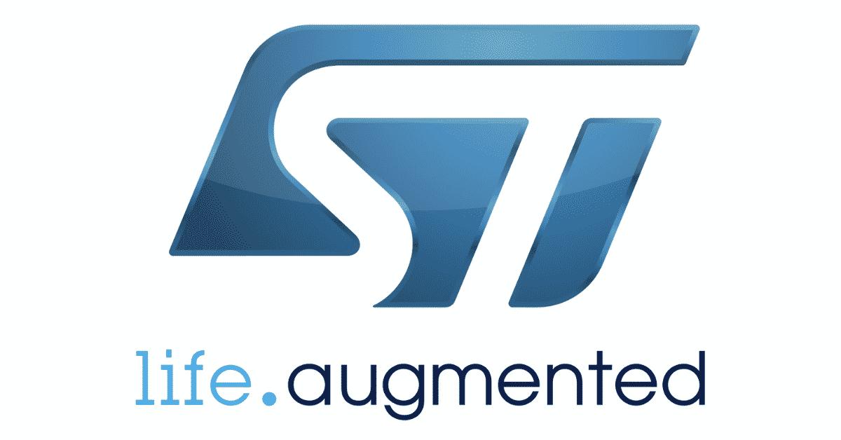 STMicroelectronics Emploi Recrutement