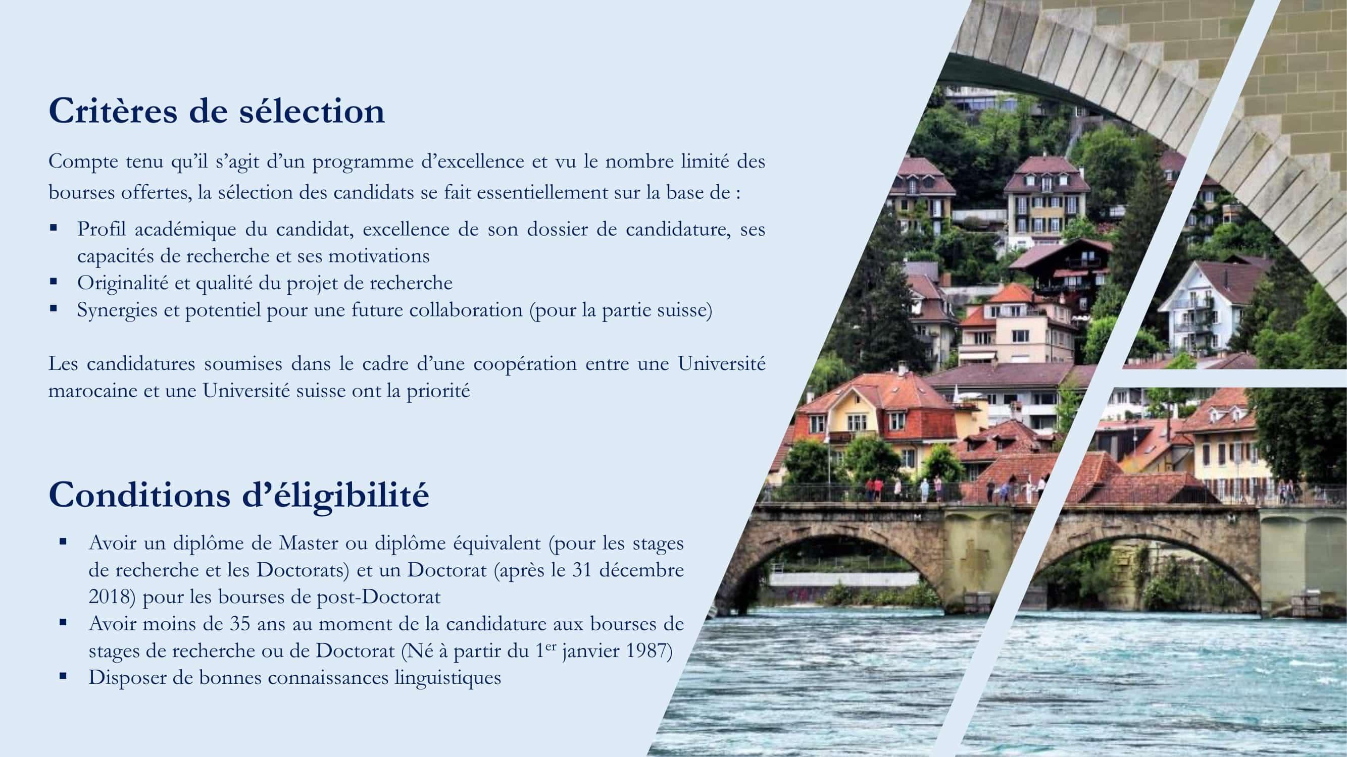 Suisse SGES 3