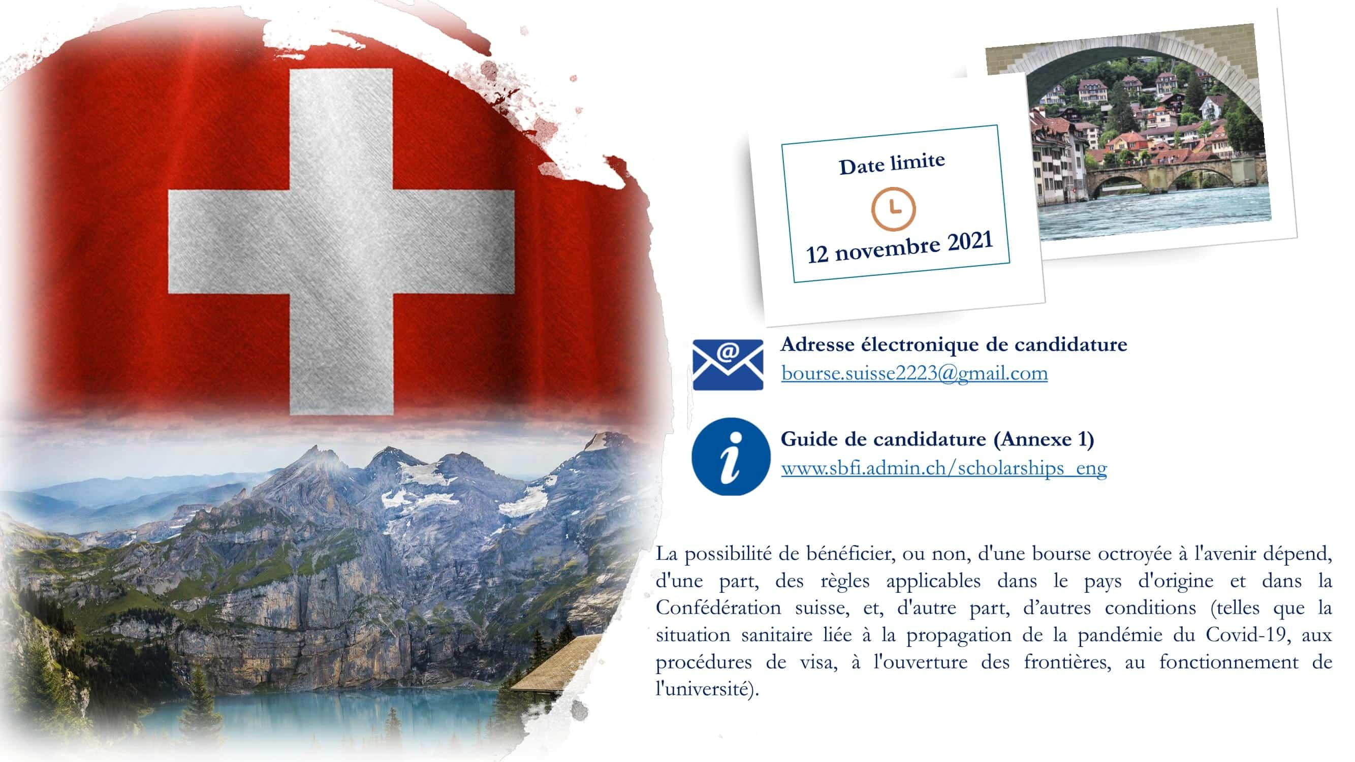 Suisse SGES 4