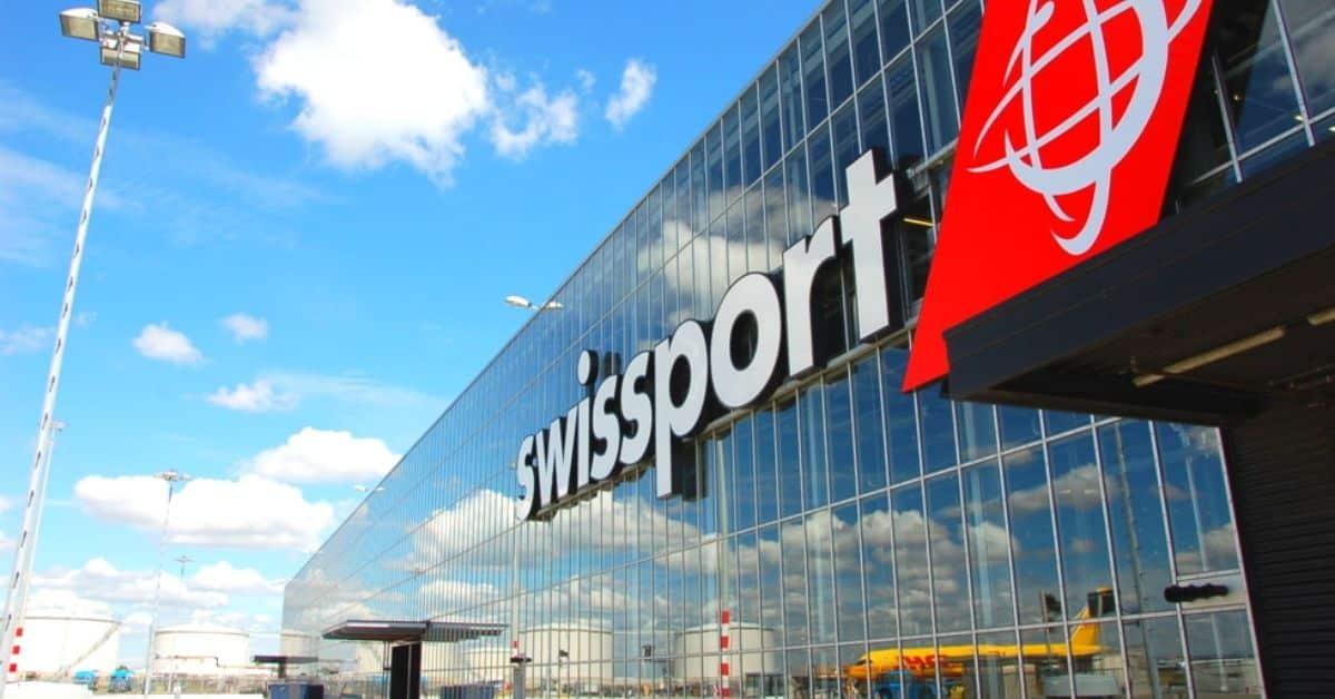 Swissport Emploi Recrutement
