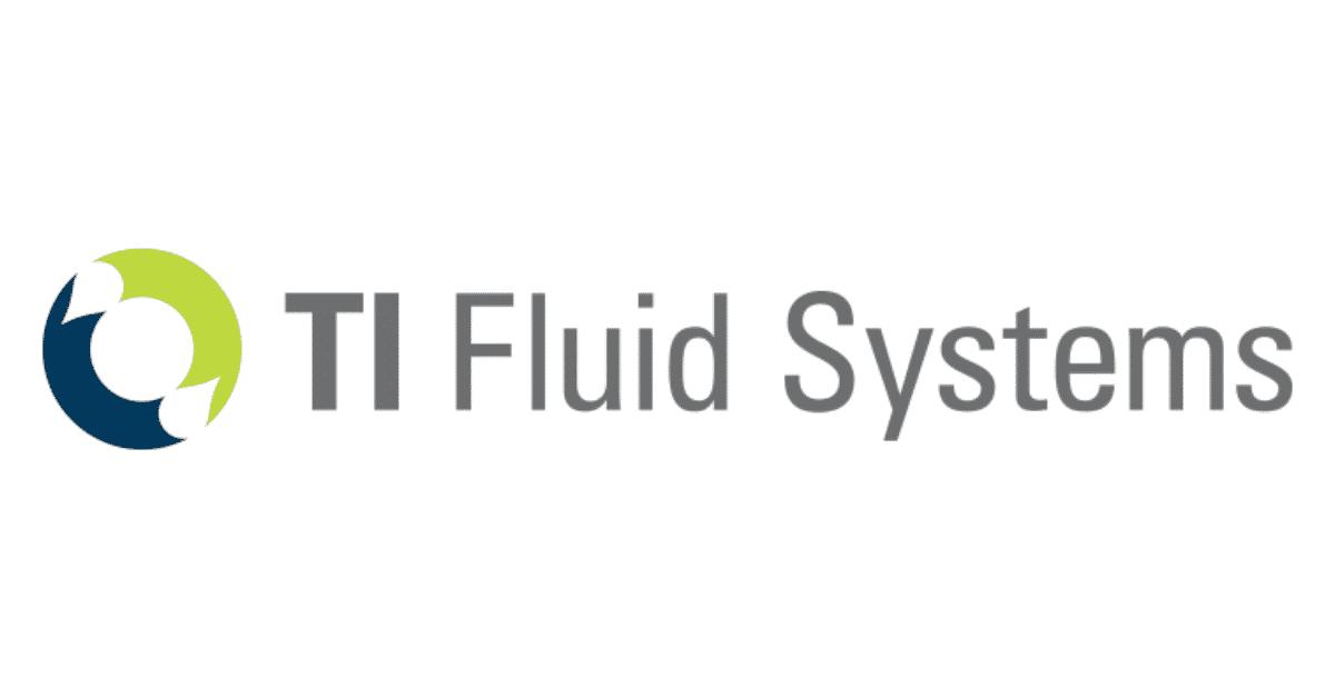 TI Fluid Systems Emploi Recrutement