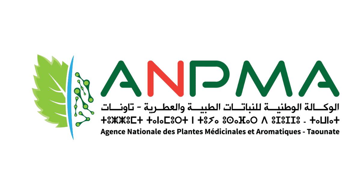 ANPMA Concours Emploi Recrutement