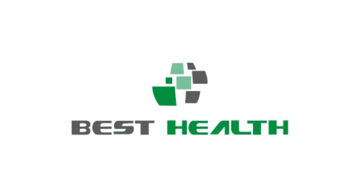 Best Health Emploi Recrutement