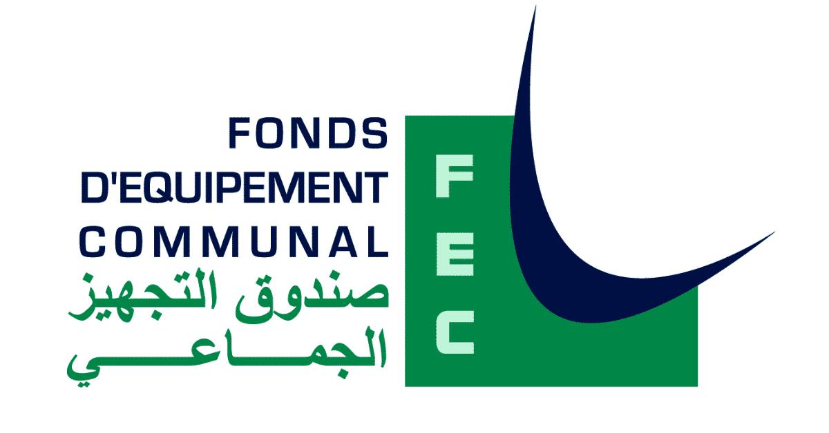 Fonds d'Equipement Communal Concours Emploi Recrutement
