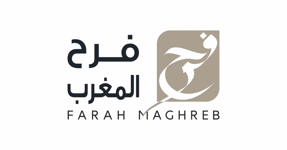 Hôtel Farah Casablanca Emploi Recrutement