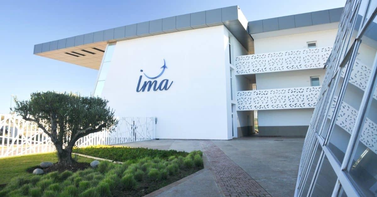 Institut Marocain des Métiers de l'Aéronautique Emploi Recrutement
