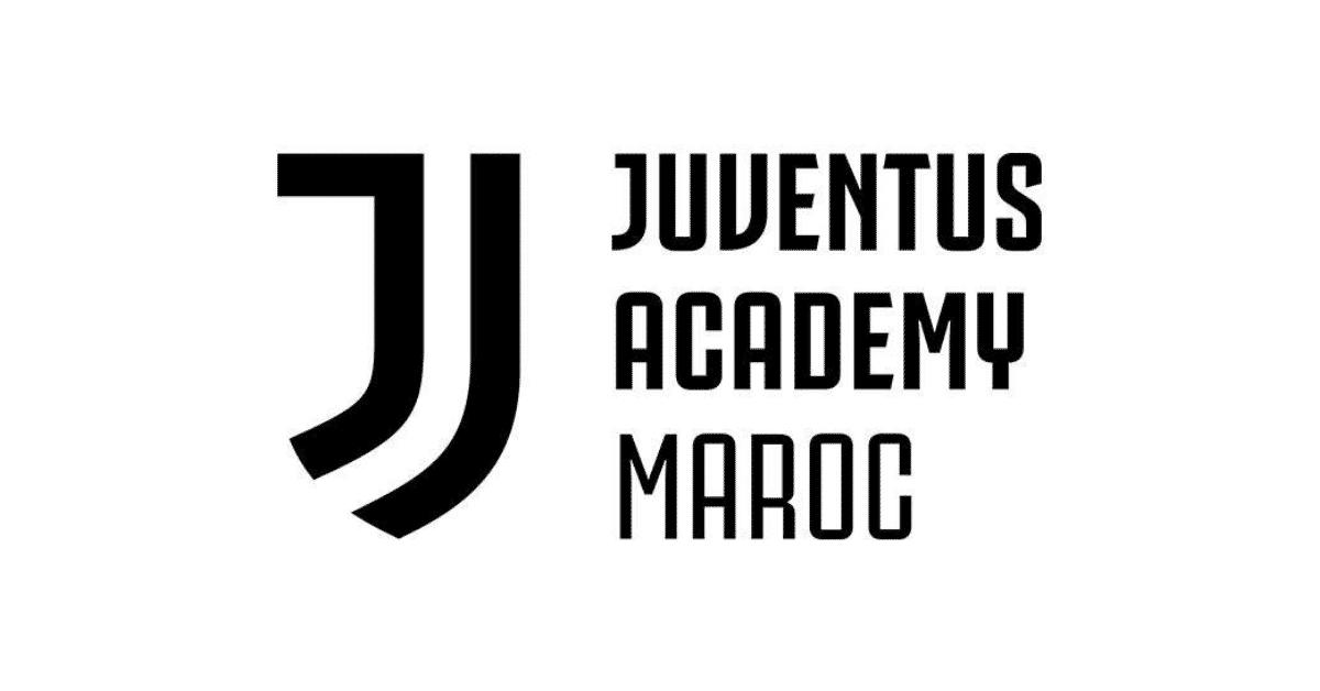 Juventus Academy Maroc Emploi Recrutement