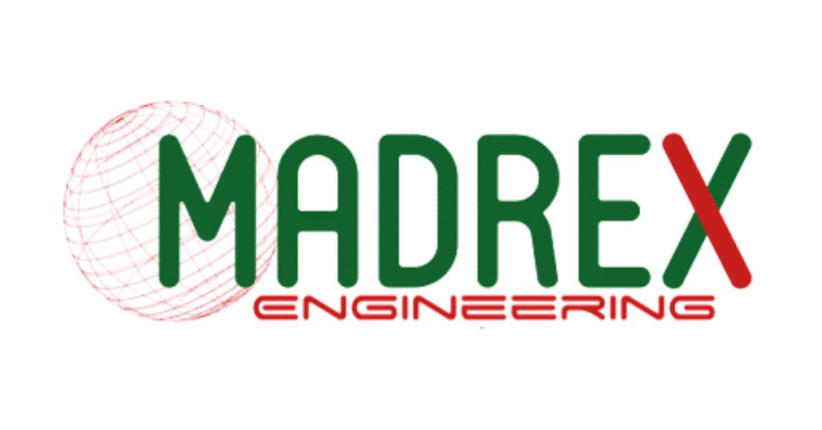Madrex Engineering Emploi Recrutement