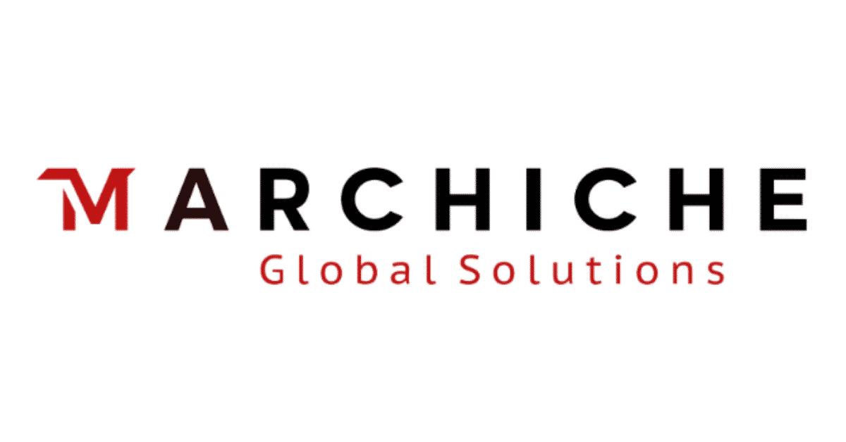 Marchiche Global Solutions Emploi Recrutement