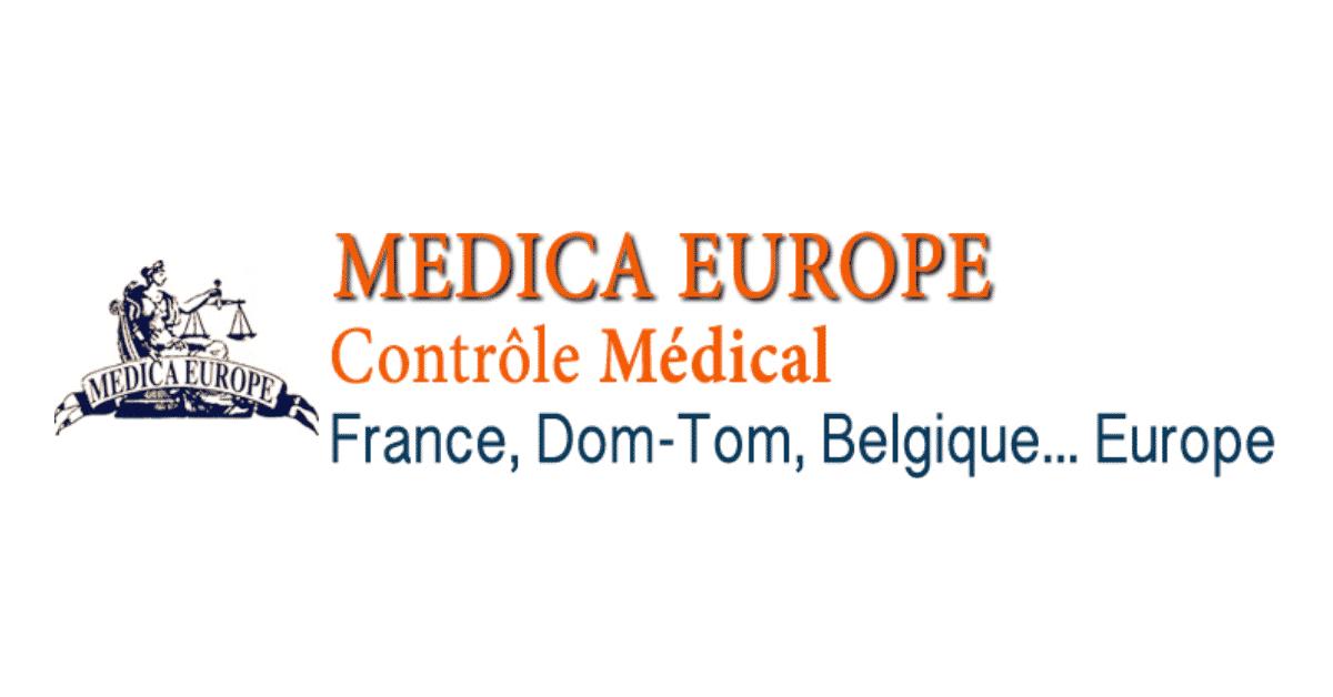 Medica Europe Emploi Recrutement