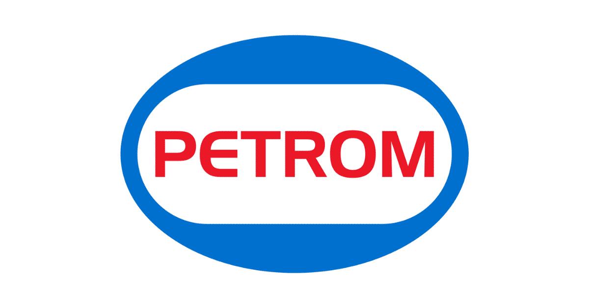 Petrom Emploi Recrutement