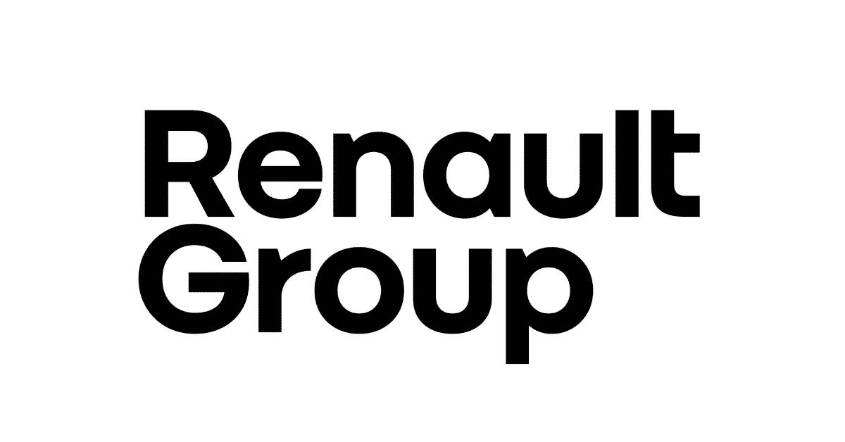 Renault Group Emploi Recrutement