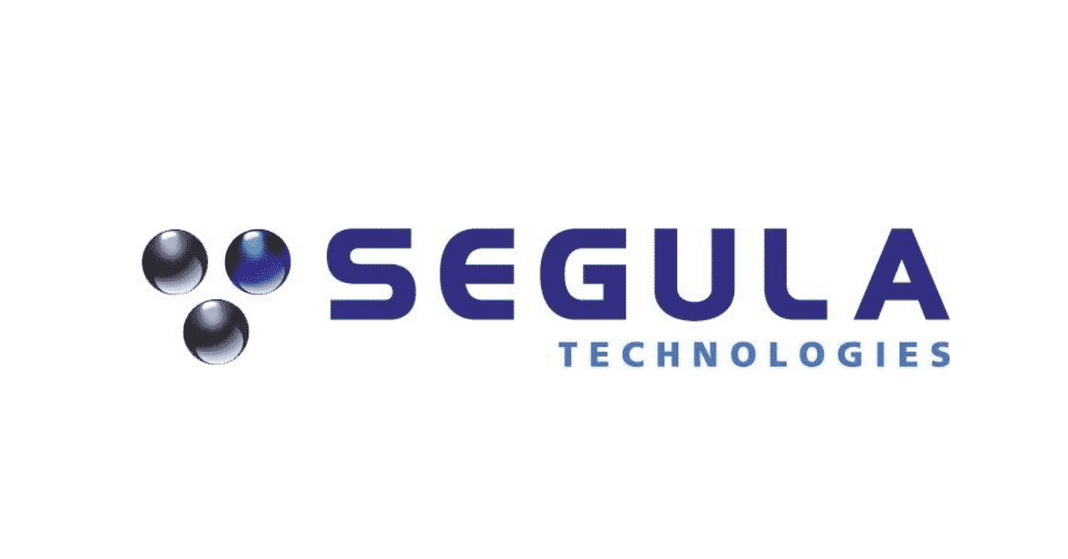 Segula Technologies Emploi Recrutement