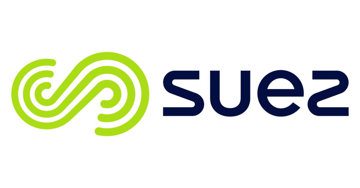 Suez Emploi Recrutement