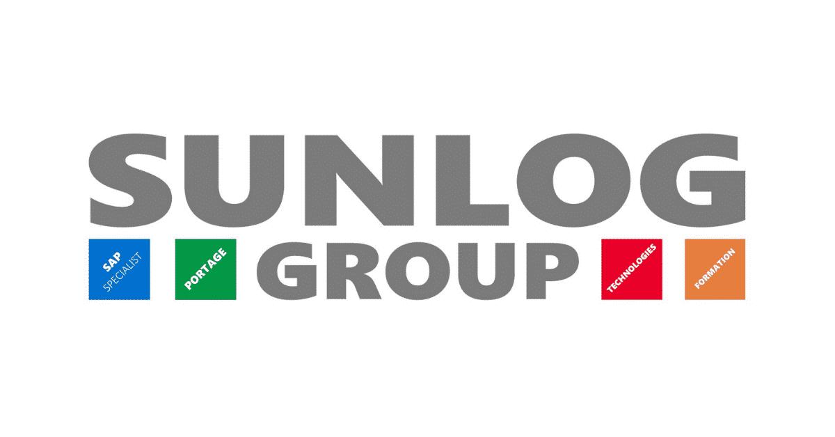 Sunlog Group Emploi Recrutement