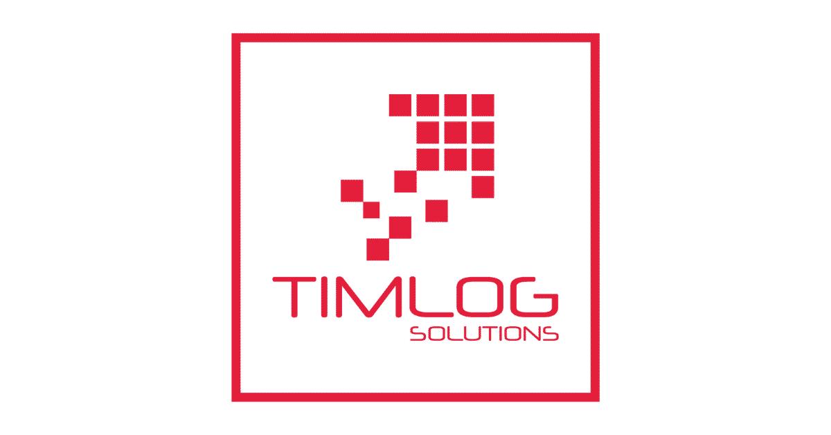 Timlog Solutions Emploi Recrutement