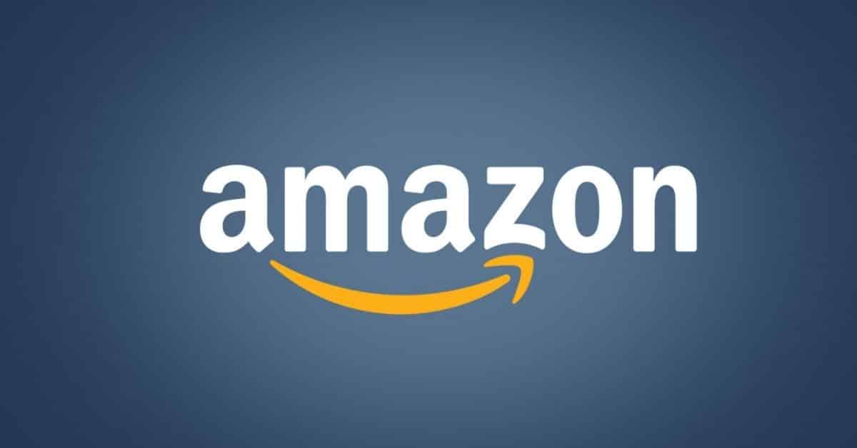 Travaillez à la maison avec Amazon