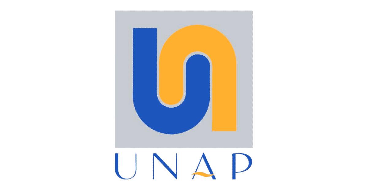 UNAP Assurance Emploi Recrutement